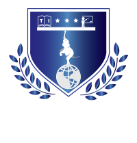 Tutors India Logo